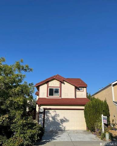 34344 Siward Drive, Fremont, CA 94555 (MLS #421571799) :: Keller Williams San Francisco