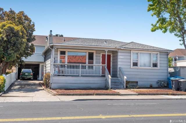 770 San Bruno Avenue, San Bruno, CA 94066 (#421576821) :: RE/MAX Accord (DRE# 01491373)