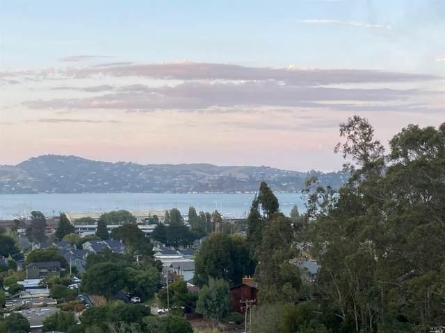Sausalito, CA 94965 :: Keller Williams San Francisco