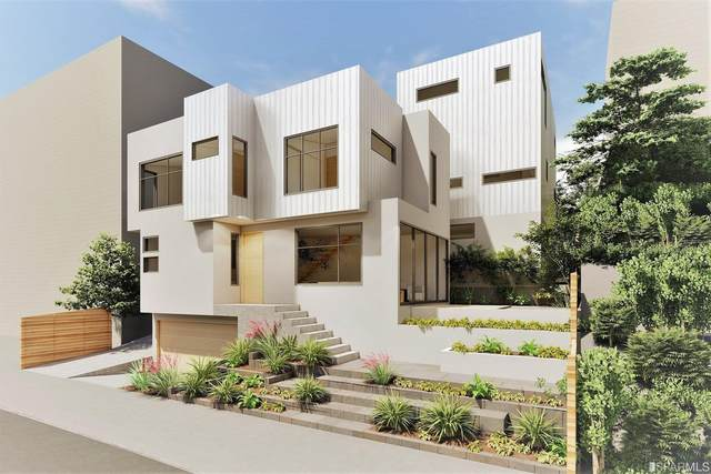 3589 Coolidge Avenue, Oakland, CA 94602 (#421584447) :: RE/MAX Accord (DRE# 01491373)