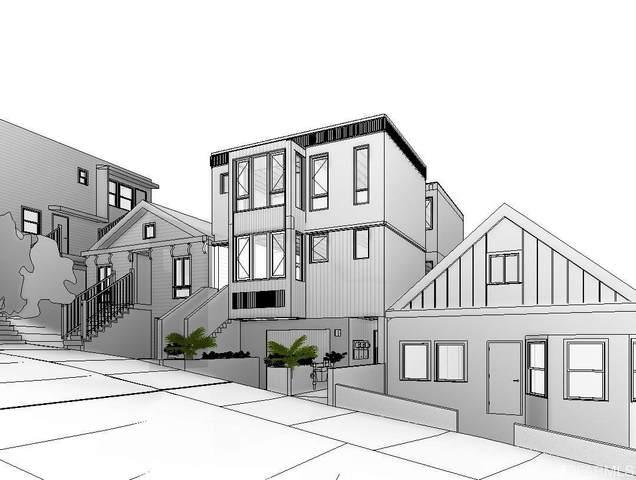1782 Quesada Avenue, San Francisco, CA 94124 (#421584940) :: Corcoran Global Living