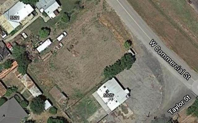5515 W Commercial Street, Chico, CA 95973 (#221102123) :: The Kulda Real Estate Group