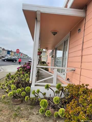 1001 Southgate Avenue, Daly City, CA 94015 (#421590981) :: RE/MAX Accord (DRE# 01491373)