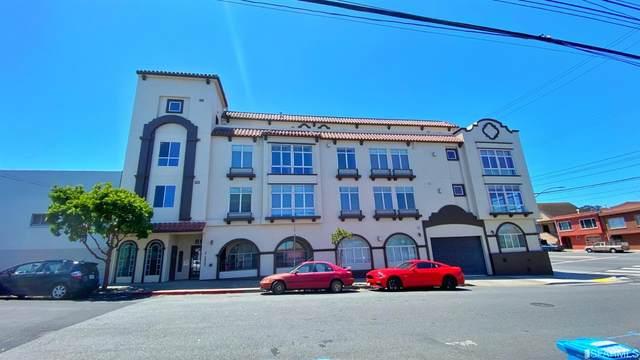 89 Goethe Street #15, Daly City, CA 94014 (#421593064) :: The Kulda Real Estate Group