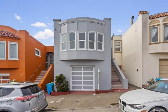 130 Geneva Avenue, San Francisco, CA 94112 (#421592154) :: RE/MAX Accord (DRE# 01491373)