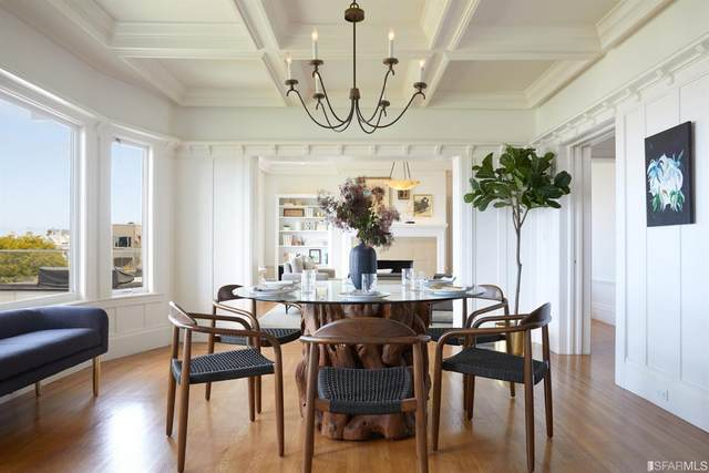 2444 Broadway Street, San Francisco, CA 94115 (MLS #421594729) :: Guide Real Estate