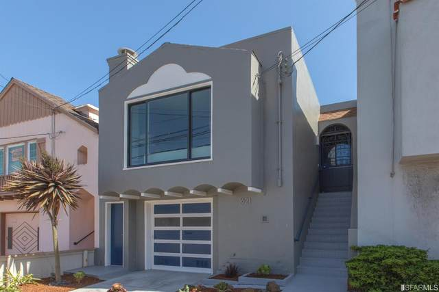 1621 Cayuga Avenue, San Francisco, CA 94112 (MLS #421595369) :: Keller Williams San Francisco