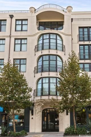 1645 Pacific Avenue 4D, San Francisco, CA 94109 (MLS #421596004) :: Guide Real Estate