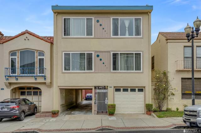 108 School Street, Daly City, CA 94014 (#421595765) :: The Kulda Real Estate Group