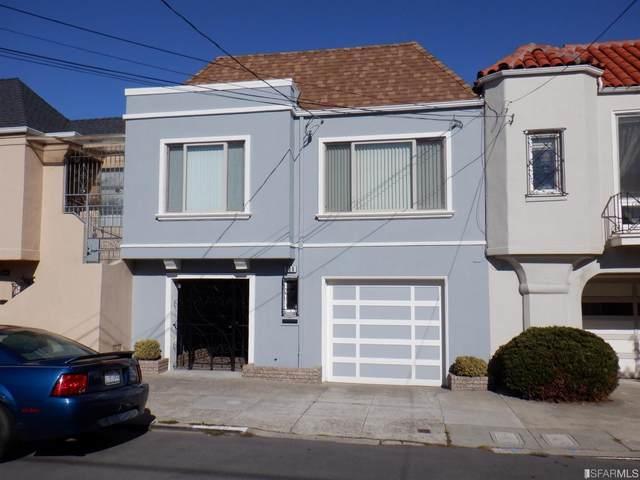 239 Somerset Street, San Francisco, CA 94134 (#421599491) :: RE/MAX Accord (DRE# 01491373)