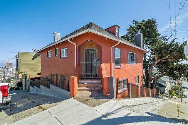 251 Ward Street, San Francisco, CA 94134 (#421599723) :: RE/MAX Accord (DRE# 01491373)