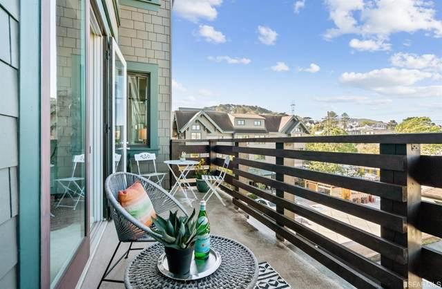 350 Broderick Street #303, San Francisco, CA 94117 (#421599490) :: The Kulda Real Estate Group