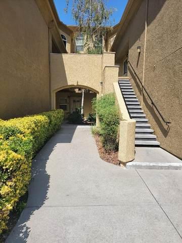 1900 Danbrook Drive #711, Sacramento, CA 95835 (#221123831) :: RE/MAX Accord (DRE# 01491373)