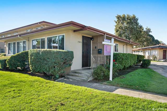 1548 Day Avenue A, San Mateo, CA 94403 (#421601135) :: RE/MAX Accord (DRE# 01491373)