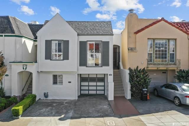 1355 Cayuga Avenue, San Francisco, CA 94112 (#421601263) :: RE/MAX Accord (DRE# 01491373)