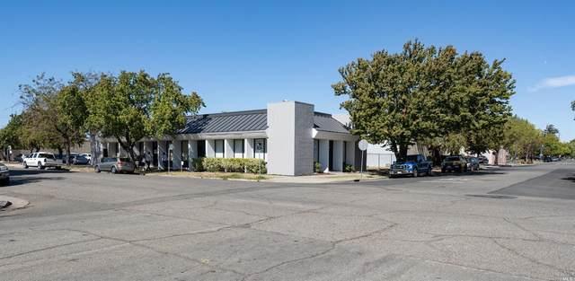 1100 Missouri Street, Fairfield, CA 94533 (#321095969) :: RE/MAX Accord (DRE# 01491373)