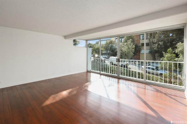 66 Cleary Court #310, San Francisco, CA 94109 (#421599332) :: RE/MAX Accord (DRE# 01491373)