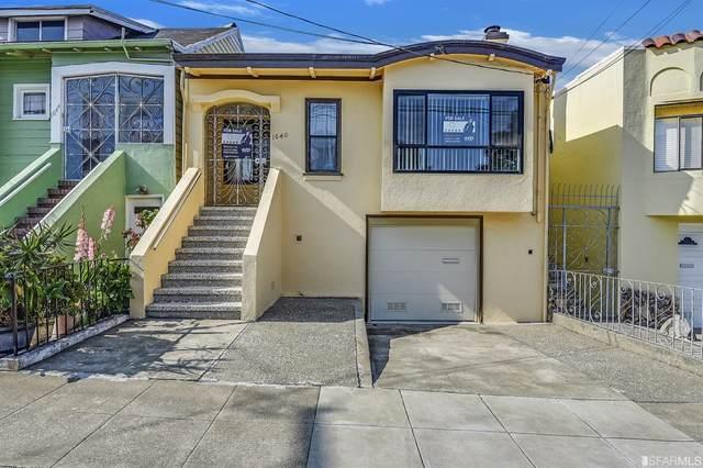 1040 Munich Street, San Francisco, CA 94112 (#421601930) :: RE/MAX Accord (DRE# 01491373)