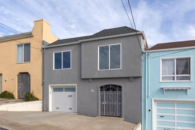 215 Alpha Street, San Francisco, CA 94134 (#421601136) :: RE/MAX Accord (DRE# 01491373)