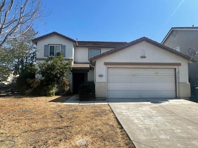 8542 Boley Drive, Stockton, CA 95212 (#221130183) :: RE/MAX Accord (DRE# 01491373)