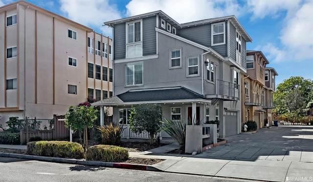 1547 Hays Street, San Leandro, CA 94577 (#421601823) :: RE/MAX Accord (DRE# 01491373)