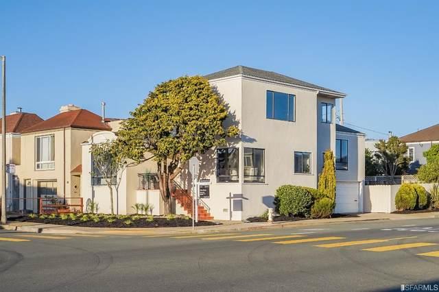 96 Middlefield Drive, San Francisco, CA 94132 (#421603600) :: RE/MAX Accord (DRE# 01491373)