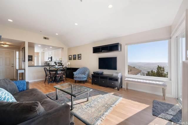 483 Green Ridge Drive #9, Daly City, CA 94014 (#421603762) :: RE/MAX Accord (DRE# 01491373)