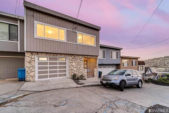15 Harold Avenue, San Francisco, CA 94112 (#421604407) :: RE/MAX Accord (DRE# 01491373)