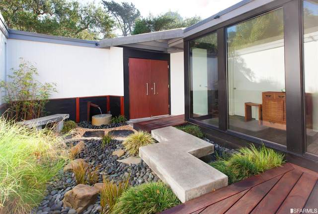 48 Turquoise Way, San Francisco, CA 94131 (#421604652) :: RE/MAX Accord (DRE# 01491373)