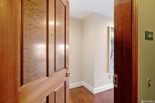75 Folsom Street #1200, San Francisco, CA 94105 (#421604750) :: RE/MAX Accord (DRE# 01491373)