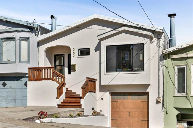 262 Staples Avenue, San Francisco, CA 94112 (#421604938) :: Corcoran Global Living