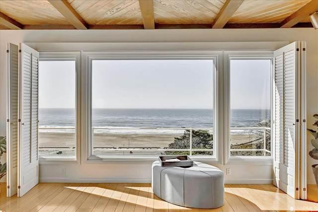 659 48th Avenue, San Francisco, CA 94121 (#421604175) :: The Kulda Real Estate Group