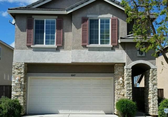 8045 Shay Circle, Stockton, CA 95212 (#221134525) :: RE/MAX Accord (DRE# 01491373)