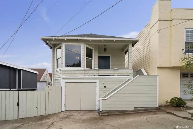 619 Capitol Avenue, San Francisco, CA 94112 (#421602820) :: RE/MAX Accord (DRE# 01491373)