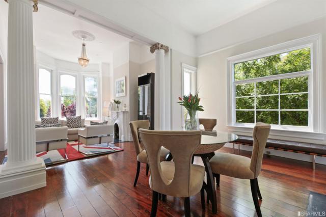2094 Bush Street, San Francisco, CA 94115 (MLS #470557) :: Keller Williams San Francisco