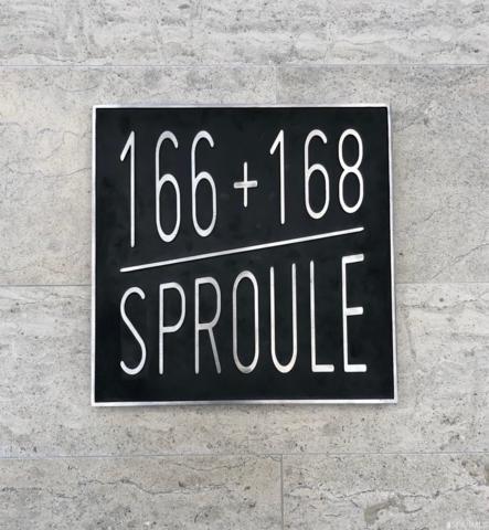 166-168 Sproule Lane, San Francisco, CA 94108 (MLS #470794) :: Keller Williams San Francisco