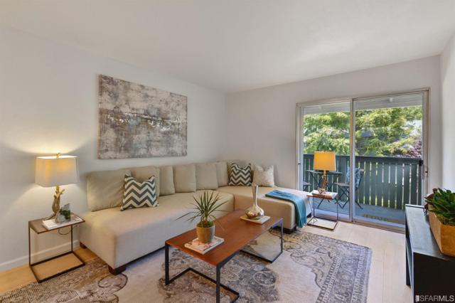 415 Piccadilly Place #14, San Bruno, CA 94066 (MLS #470964) :: Keller Williams San Francisco