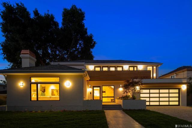 2783 Randers Court, Palo Alto, CA 94303 (#472743) :: Maxreal Cupertino