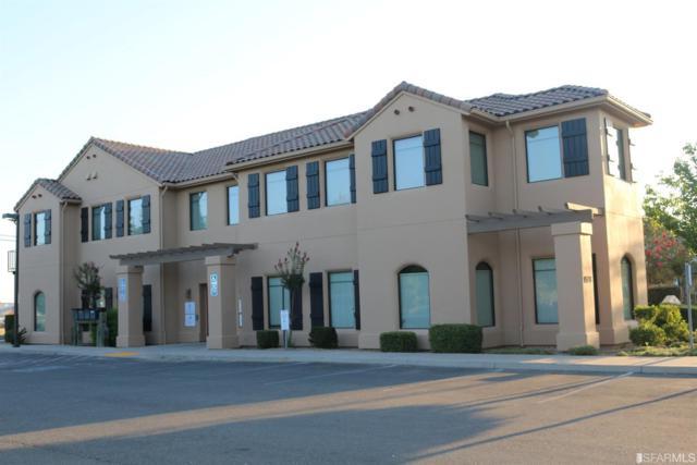 1528 Plumas Court Court, Yuba City, CA 95991 (MLS #473024) :: Keller Williams San Francisco