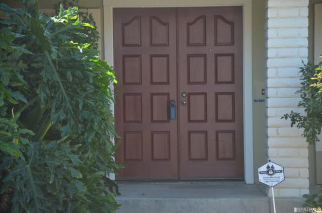 727 Katrina Street, Livermore, CA 94550 (MLS #474734) :: Keller Williams San Francisco