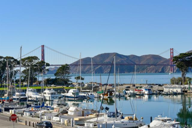 655 Marina Boulevard, San Francisco, CA 94123 (MLS #474942) :: Keller Williams San Francisco