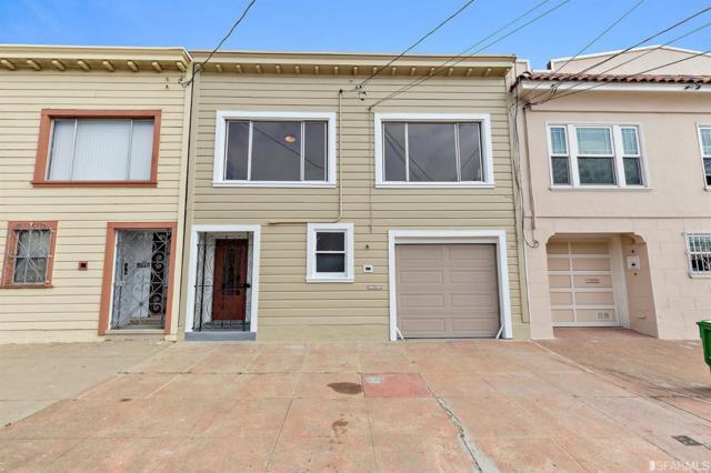 2042 Carroll Avenue, San Francisco, CA 94124 (#476333) :: Maxreal Cupertino