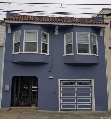 119 Santa Barbara Avenue, Daly City, CA 94014 (MLS #476515) :: Keller Williams San Francisco