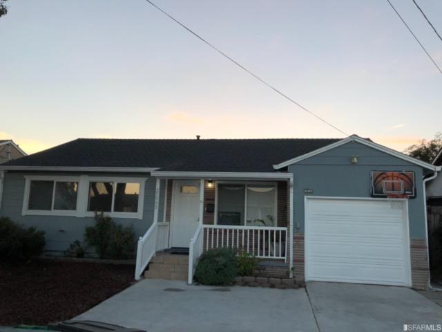 25993 Stanwood Avenue, Hayward, CA 94544 (MLS #477384) :: Keller Williams San Francisco