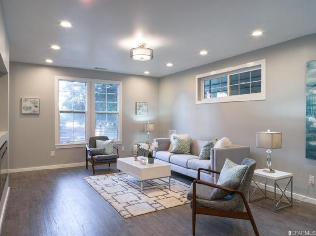 540 Shotwell Street, San Francisco, CA 94110 (#477788) :: Perisson Real Estate, Inc.