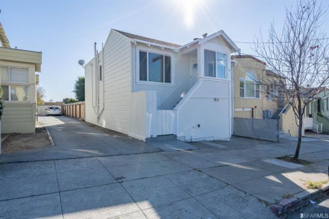 155 Vista Grande Avenue, Daly City, CA 94014 (#477813) :: Perisson Real Estate, Inc.