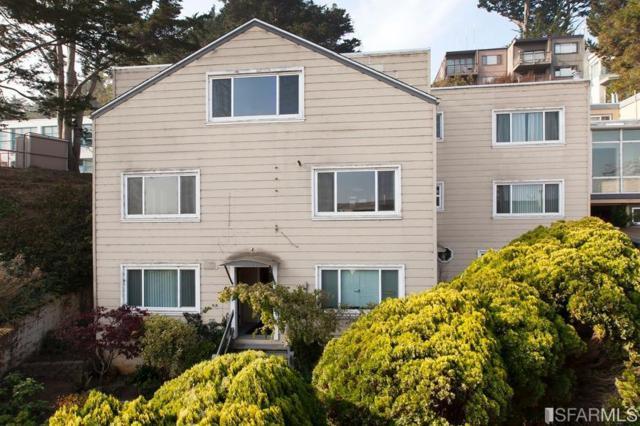 688-98 Corbett Avenue, San Francisco, CA 94114 (#478696) :: Maxreal Cupertino