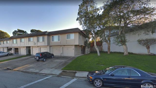 2377 Greendale Drive, South San Francisco, CA 94080 (#479053) :: Maxreal Cupertino
