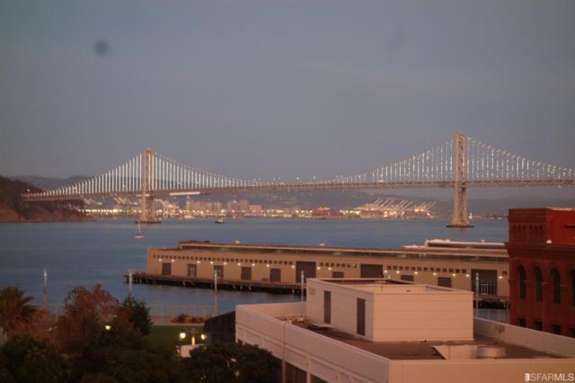 150 Lombard Street #704, San Francisco, CA 94111 (#479218) :: Maxreal Cupertino