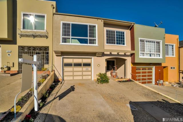 525 Castle Street, Daly City, CA 94014 (#479300) :: Maxreal Cupertino
